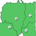 Atlanta-Buckhead-Area-City-Council-Districts